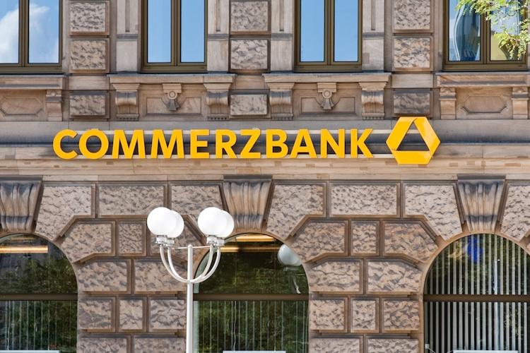Fuerstenhof3 Ffm in Commerzbank will keine Filialen schließen