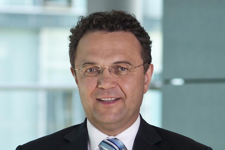Hans-peter-friedrich in Athener Reformliste: Skepsis im politischen Berlin