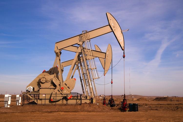 Shutterstock 273537326 in Niederlande machen Pause beim Fracking
