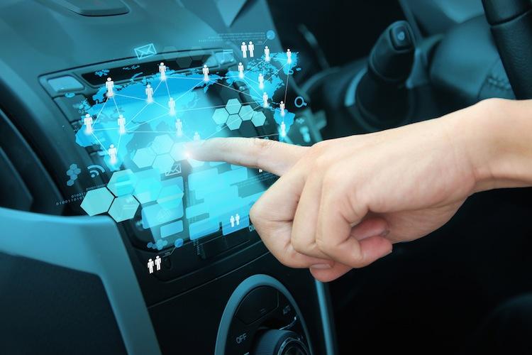 Kraftfahrtversicherung: Entwicklungsperspektiven der Telematik