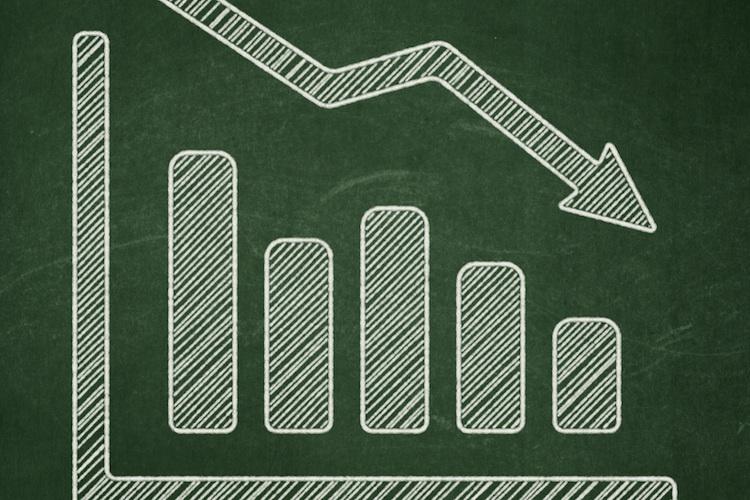 BCA: Gemischtes Fazit für 2014