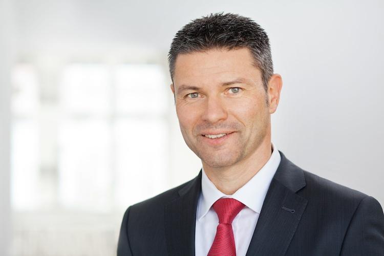 CD-DE-AG-Vorstand-Michael-Stueber in Renaissance eines Klassikers