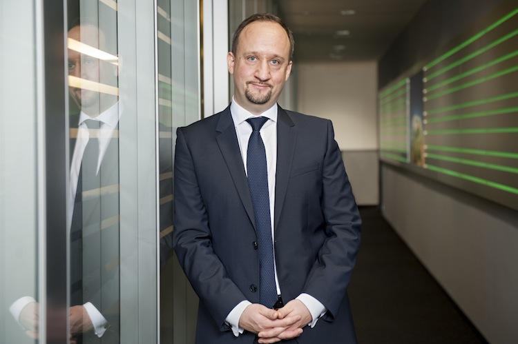 Cash Brezina 057 in Aquila: Private-Equity-Fonds mit ersten Investitionen
