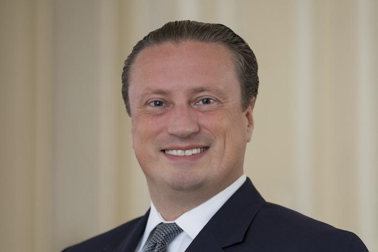 Daniel-Ritter in Standorte: Jenseits der Big Seven