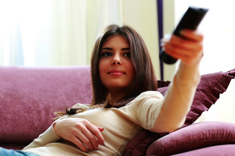 Marketing der Versicherer: TV-Werbung weniger dominant, Social Media bleibt Schlusslicht