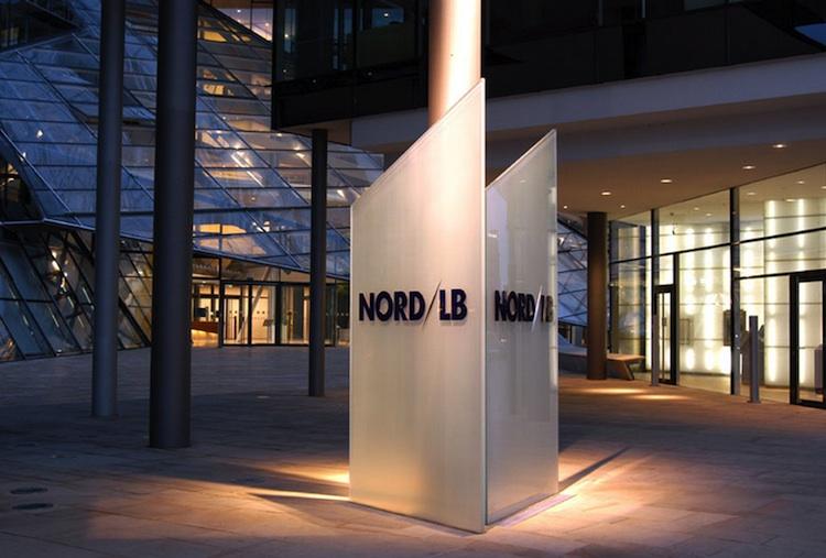 NordLB: Landespolitik uneins über Finanzierung