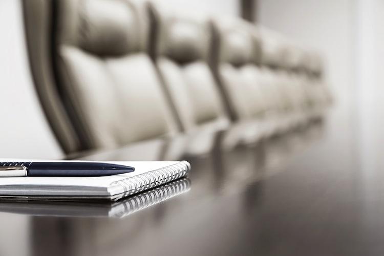 Heilwesennetzwerk: Neuzugänge in Vorstand und Beirat