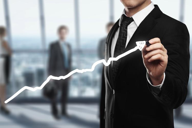 Maklerpools-Haftungsdaecher in BVK bringt Tool zur Bewertung von Maklerbeständen