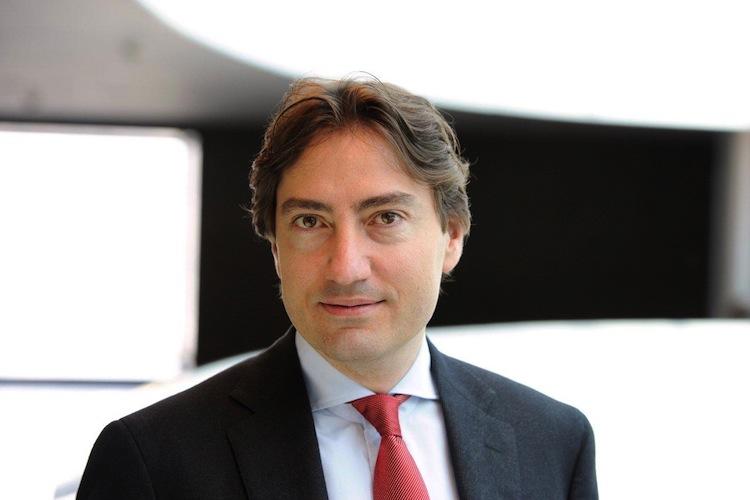 Maurizio-Pedrini- -ZKB-750 in Maurizio Pedrini wird Leiter Credit bei der Zürcher Kantonalbank