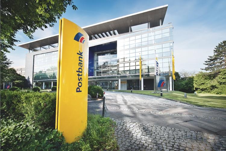IPO: Postbank-Chef will Institut fit machen für Börsengang