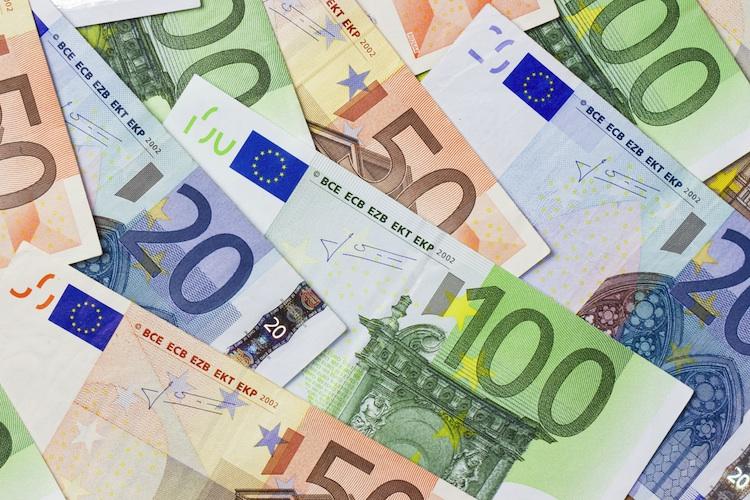 Provisionen: 1:1 Assekuranzservice zahlt dreifache Abschlussprovision