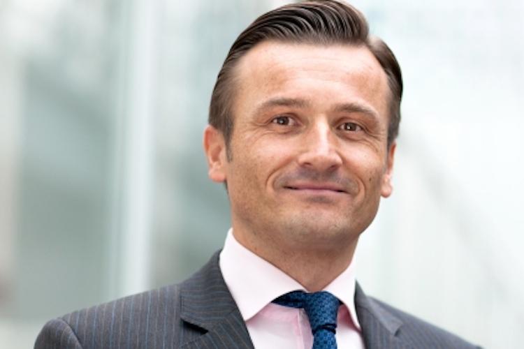Reczek-Harald-Credit-Suisse-750- in Credit Suisse verpflichtet Réczek