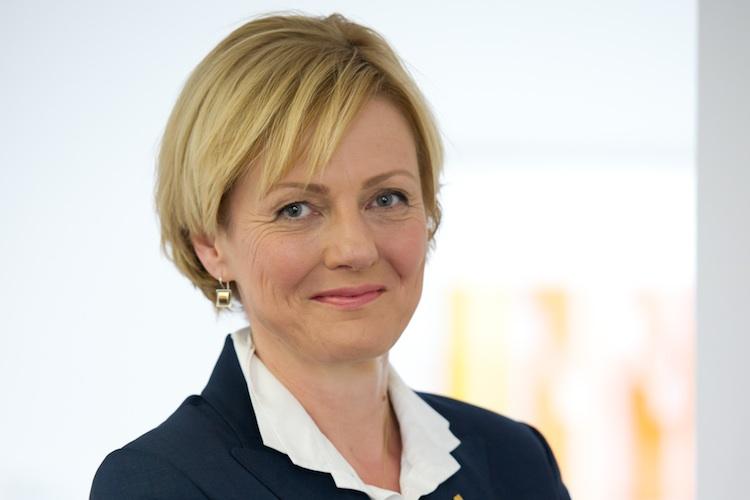 Advocard: Veränderungen in Vorstand und Aufsichtsrat