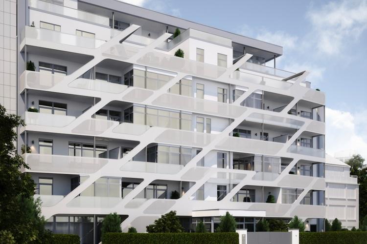 Prinz-von-preussen-arion76 in Prinz von Preussen AG: Bürogebäude wird zu Wohnprojekt