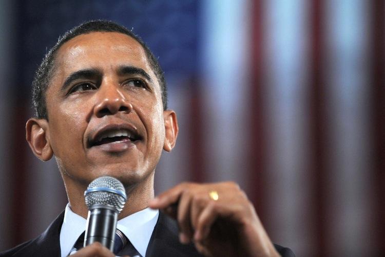Shutterstock 182560820 in Obama sieht amerikanische Energierevolution für Erneuerbare