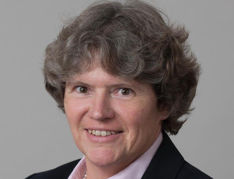 Andrea Daniela Bauer LBBW Asset Management 3x4-Kopie in LBBW Asset Management verpflichtet neue Geschäftsführerin