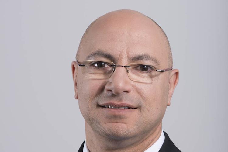Aydin-Karaduman-2015 in DIC: Wechsel an der Unternehmensspitze angekündigt
