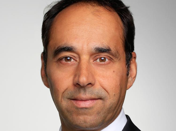 BNP-Paribas Hr Purschaker-hoch-Kopie in BNP Paribas: Neuer Leiter für Insti-Geschäft