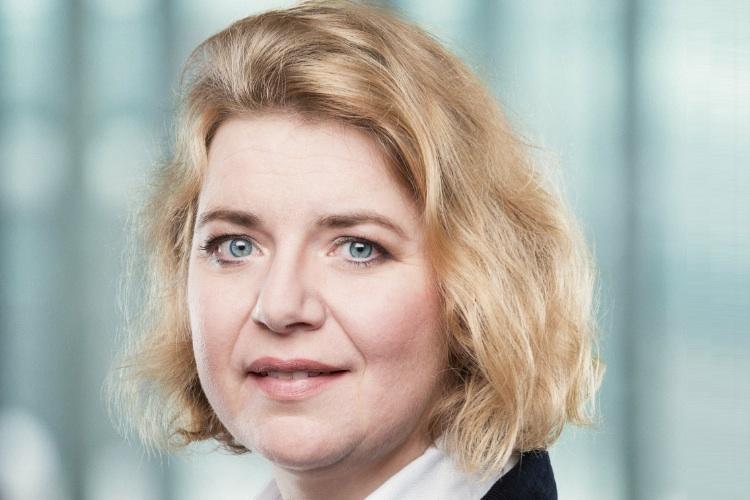 Birgit Benz Deutsche-AWM in Deutsche AWM: Birgit Benz neue Geschäftsführerin im Immobilienfonds-Management