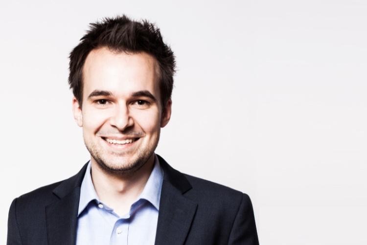 Dr -Johannes-Becher Vendomo-Deutschland- in Warum Wohnungen von Profis vermietet werden sollten