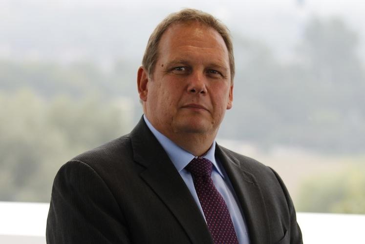 DrPeter Pressefoto Stephan-Rihm-2015 in Dr. Peters verpflichtet Stephan Rihm