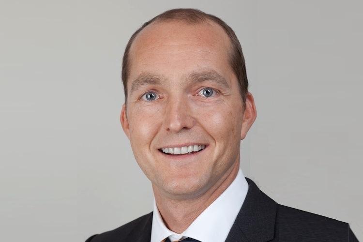 Netfonds-Vorstand Dümmer: Die Konsolidierung wird sich fortsetzen
