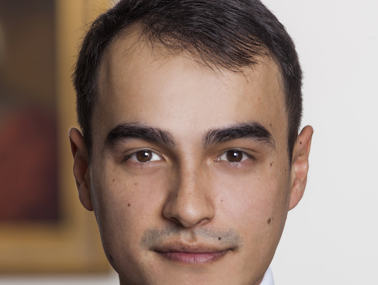 Jurczyk-Boris Berenberg-Kopie in Berenberg bringt Fonds für globale Investmentansätze