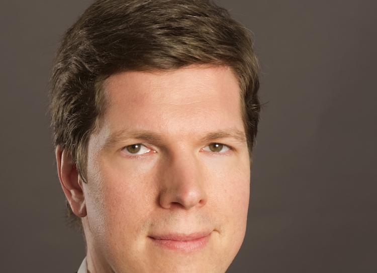 Maslowski Oliver TRA5260 Portrait-Kopie in Global AM: Deutsche Nebenwerte attraktiv für Value-Investoren