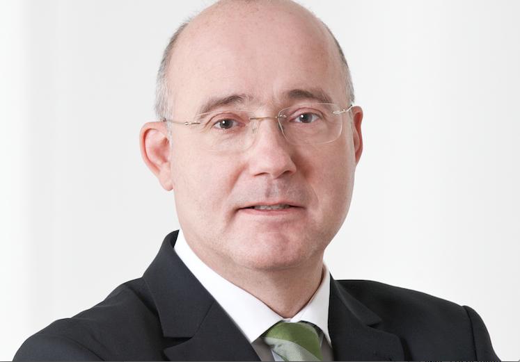 Matthes in Metzler Asset Management: Wie es bei Staatsanleihen weitergeht