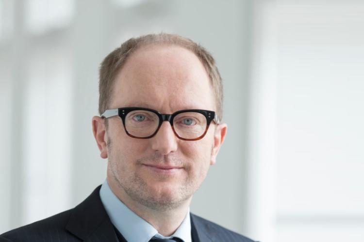 Michael-Zahn-Deutsche-Wohnen1 in Rennen um Übernahme der Deutschen Wohnen geht in heiße Phase