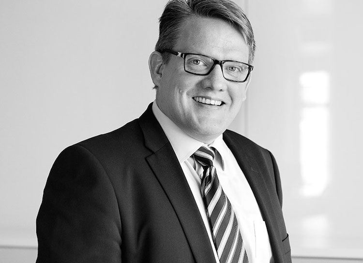 Mikko-Ripatti-Kopie in DNB holt Verstärkung für Luxemburger Standort