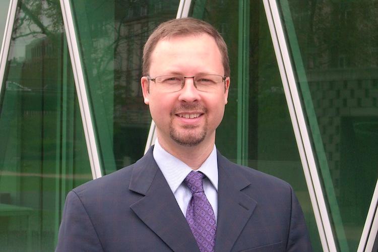 Morjan NN-Investment-Partners in Versicherer: Keine großvolumige Anpassung auf Solvency II