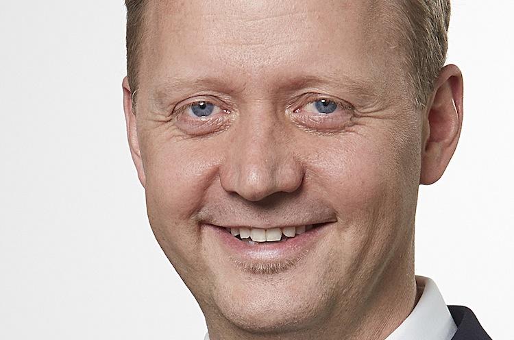 Nagel1 in Buss Capital steigert Platzierungszahlen um 19 Prozent