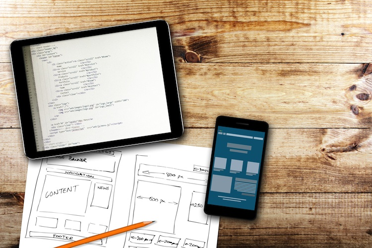 Netfonds ermöglicht Maklerpartnern maßgeschneiderten Webauftritt