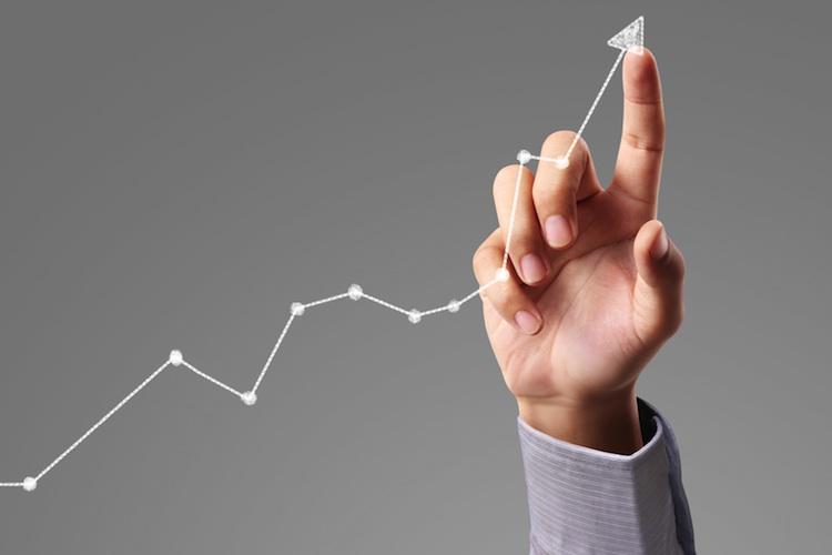 Quirin-Bank-Gewinn in Deutsche Euroshop mit Gewinnsprung dank höherer Immobilien-Bewertung