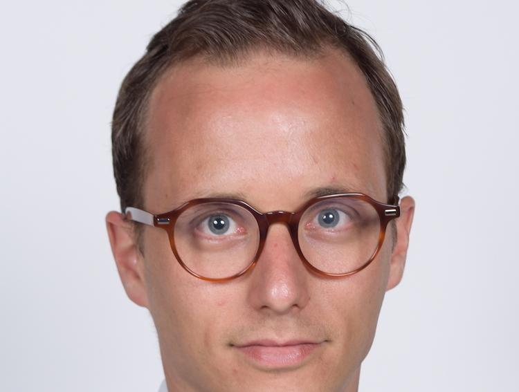 Tschabold-Marc-Oliver Portrait-NY-Kopie in Anlagegruppe der Credit Suisse Anlagestiftung unter neuer Leitung