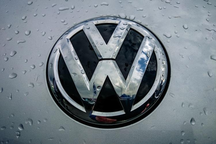 Versicherer werden VW nur Bruchteil des Schadens ersetzen