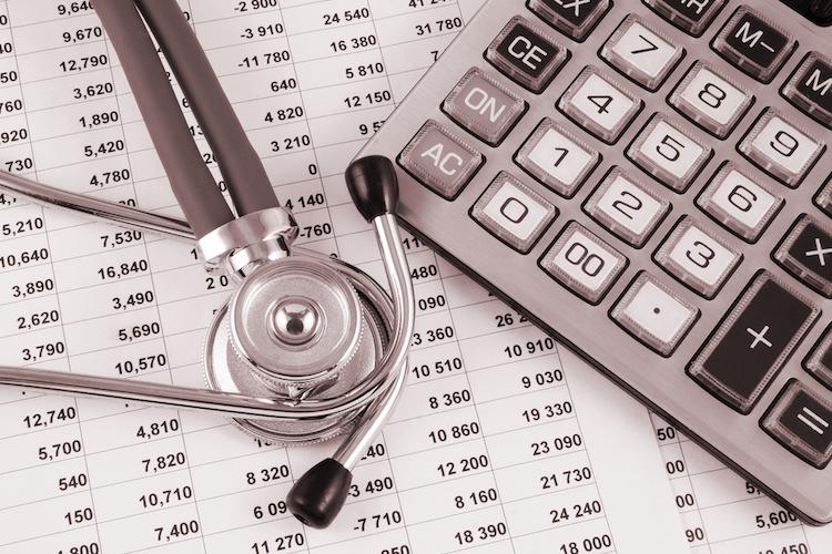 Betriebliche-krankenversicherung in bKV: Die Stärken ausspielen