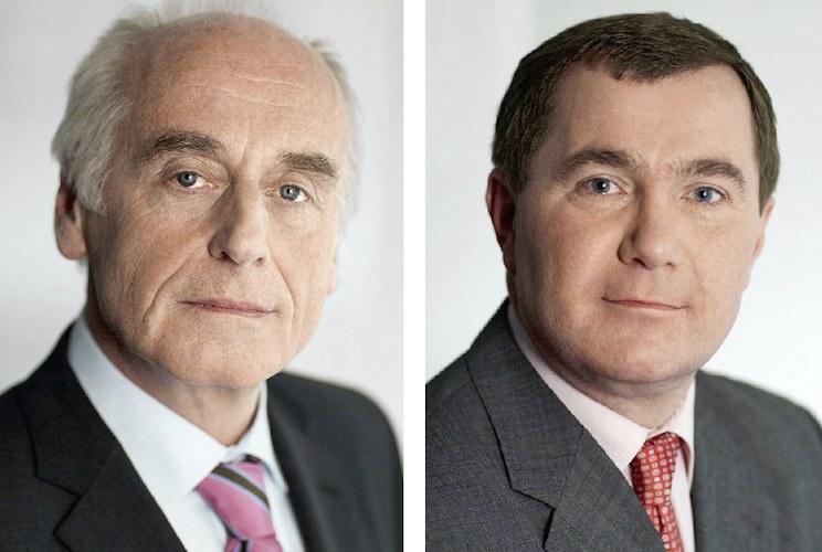BGH-Urteil: Banken und Versicherer gestärkt