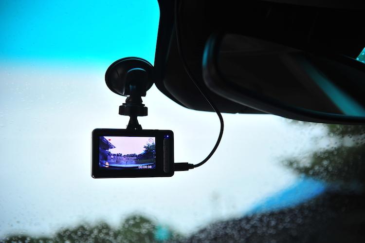GDV: Geltende Regeln zu Dashcams widersprechen sich