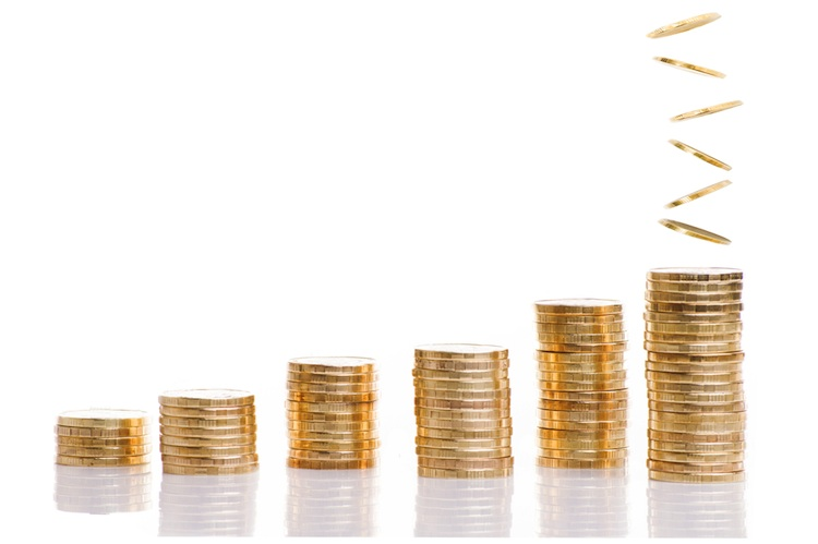 BVI: Publikumsfonds sammeln mehr Geld ein als Spezialfonds