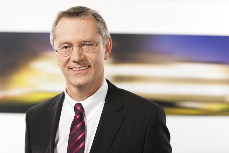 Joerg-muenning LBS-Kopie in Niedrige Zinsen: LBS West kündigt Anpassungen an
