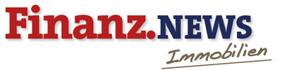 Logo News Immobilien in Finanz.News Immobilien