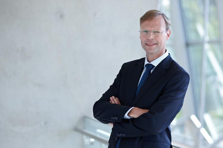 Peter-nonner in Fondsbank FFB mit neuen Online-Services