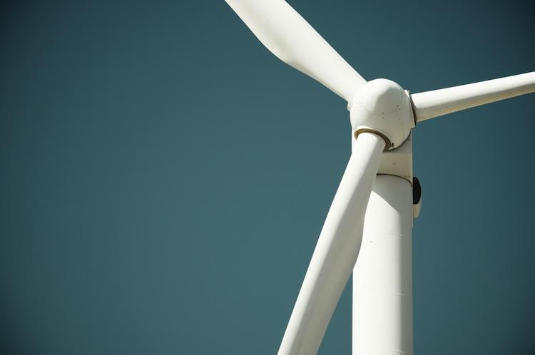 Shutterstock 187654997 in Deka Bank finanziert Windpark bei Kassel