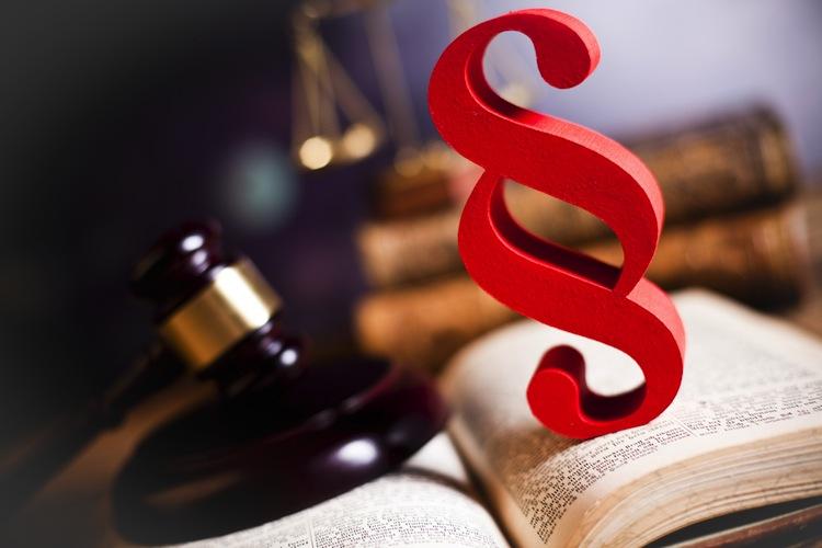 Shutterstock 217329868 in Betrugsprozess gegen S&K-Chefs nach Stolperstart vertagt