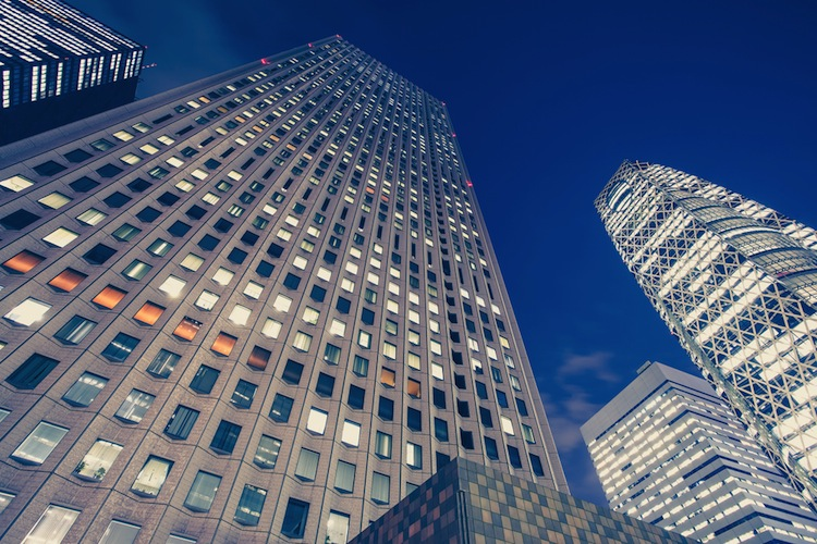 Shutterstock 292026428 in Deutsche Finance platziert 35 Millionen Euro mit AIF