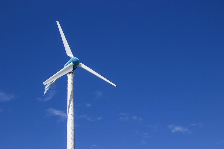 Shutterstock 296708864 in Gericht: 1.000-Meter-Abstand von Windrädern rechtens