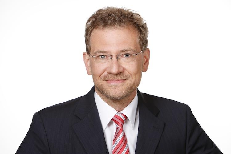 Alte Hasen: Wir suchen Berater mit Bankenhintergrund