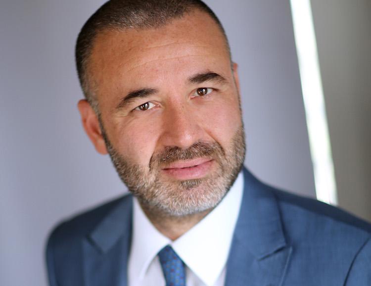 Andrea-Favaloro-Kopie in Generali Investments bringt zwei neue Fonds